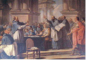 Archivo:300px-Augustine and donatists.jpg
