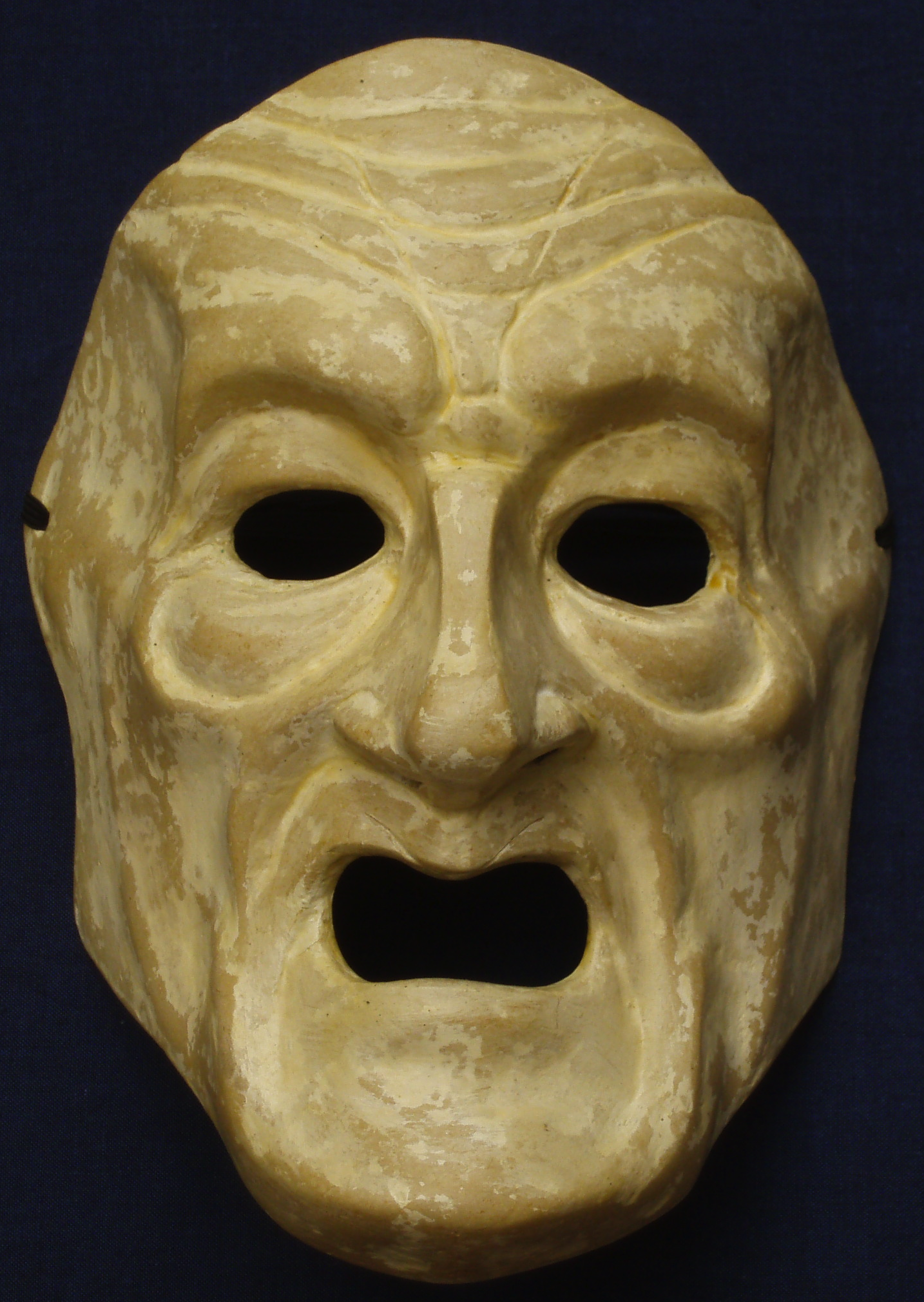 Greek-mask-transparent-bg.png