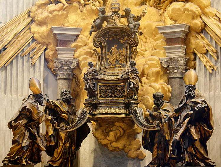 gian lorenzo bernini biography famous biography  and the angel terracotta by gian lorenzo bernini 1598 1680