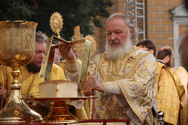 Lamb-and-chalice-in-kiev-ukraine.jpg