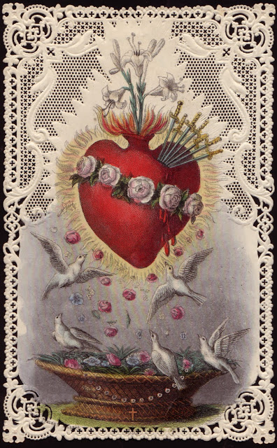 Doves and the Heart of Mary.jpg