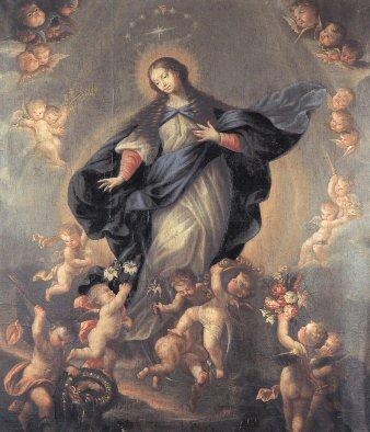 InmaculadaConcepConv.jpg