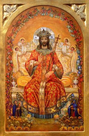 Milenarismo - Enciclopedia Católica