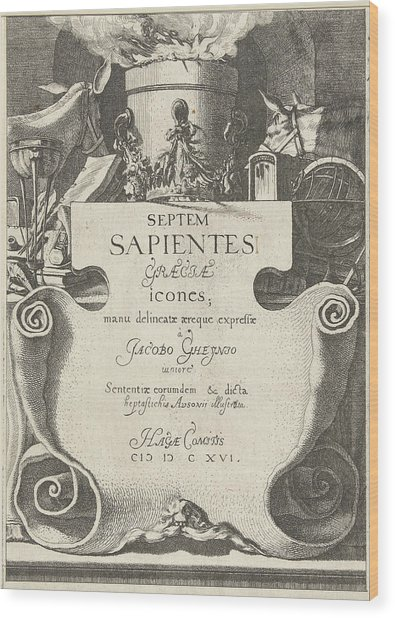 Title-print-for-print-series-the-seven-sages-of-greece-jacob-de-gheyn-iii.jpg