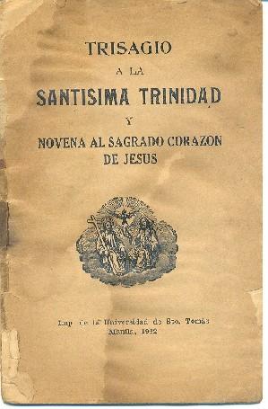 Trinitynovena1932.jpg