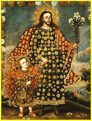 San José y el Niño.jpg