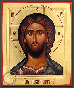 Christ-pantocrator-hand-painted-1786.jpg