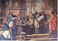 300px-Augustine and donatists.jpg