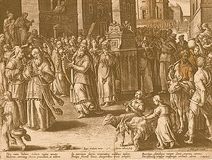 Jerusalen2.jpg