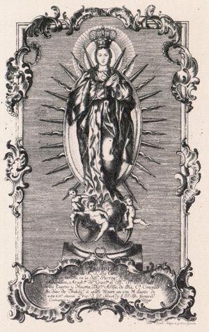 Inmaculada 1.jpg