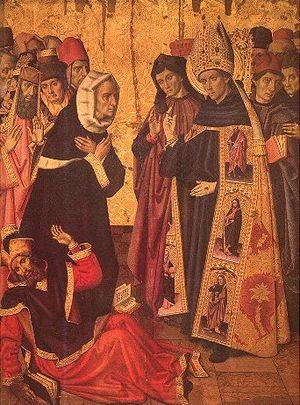 Nb pinacoteca huguet st augustine defeating heresy.jpg