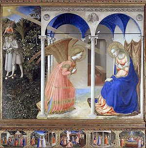 Fra-angelico-annunciation.jpg