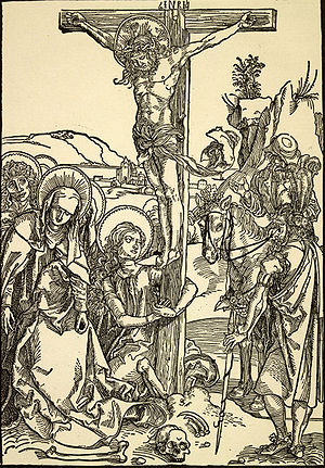 Crucifixion of christ duerer (1).jpg