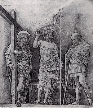 Andrea-Mantegna-The-Resurrection-of-Christ.JPG