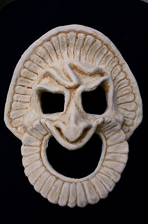Classic Greek Theatre Mask.jpg