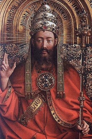 10023-the-ghent-altarpiece-god-almighty-jan-van-eyck.jpg