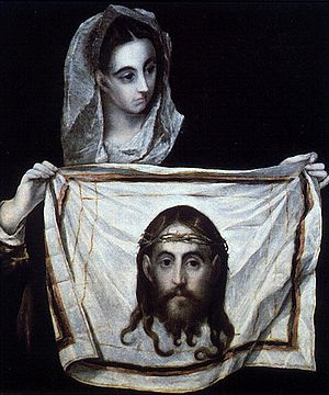 St-veronica-with-the-holy-shroud.jpg