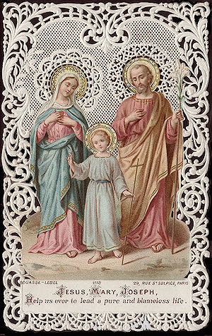 Holy Family - Help us.jpg