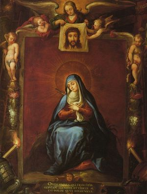 53e75fcaee53fa2785a11363c98b11d9--virgin-mary-holy-mary.jpg