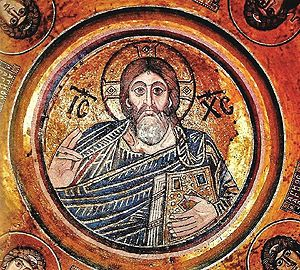 Unknown-artist-christ-pantocrator-cathedral-of-the-holy-wisdom-kiev-11th-century.jpg