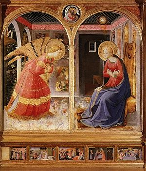 Fra-Angelico-The-Annunciation-7a.jpg