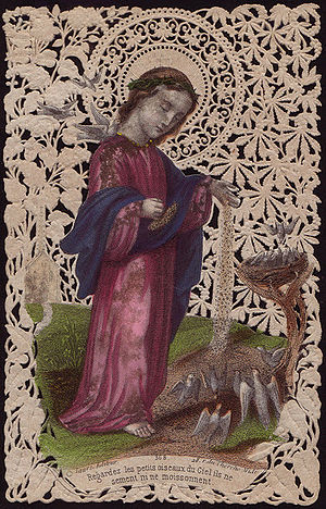 Christ Child feeding birds.jpg