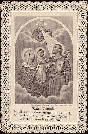 Holy Family light on St Joseph - Schemm.jpg