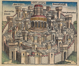 Jerusalem, Nuremberg Chronicle, 1493.png