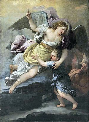Guardian-angel-painting.jpg