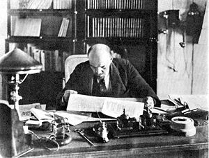 Lenin-office-1918.jpg