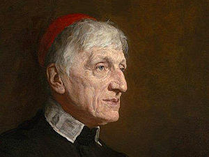 Cardinal-Newman-portrait medium.jpg