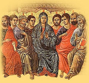 Pentecostesc.jpg