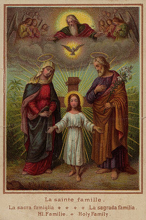 Holy Family colorlithograph.jpg