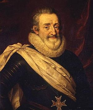 King Henry IV of France Y III de NVARRA.jpg