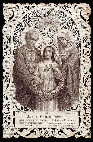 Holy family Turgis 1040.jpg