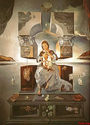 3salvador-dali-the-madonna-of-port-lligat.jpg