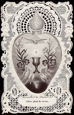 8. chalice full of virtues copy.jpg