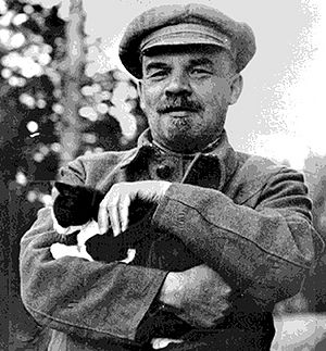 Lenin-cat-web.jpg