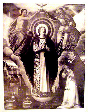 Inmaculada 2.jpg