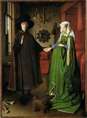 Jan-van-eyck-los-esposos-arnolfini-1434-national-gallery-londres.jpg