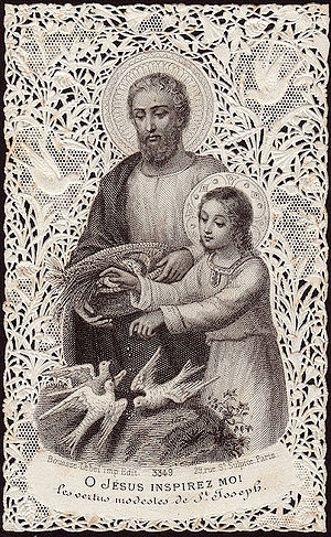 The Modest Virtues of St Joseph.jpg
