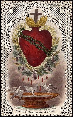 4-sacred-heart-color-birds-feeding-copy.jpg