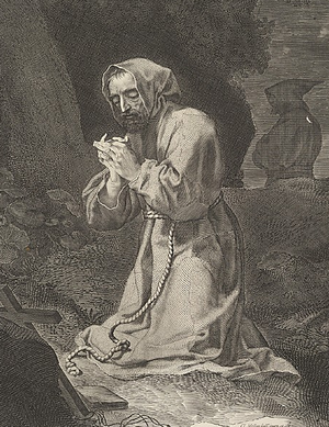 Saint-francis-of-assisi-by-claude-mellan-1638.png