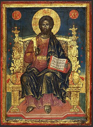 Pantocrator-enthroned.jpg