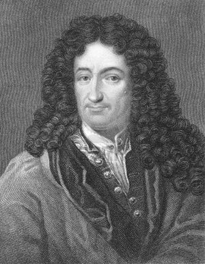 leibniz principles Monads and sets on g odel, leibniz, and the re ection principle mark van atten march 9, 2009 forthcoming in g primiero and s rahman (eds), judgement and knowledge.