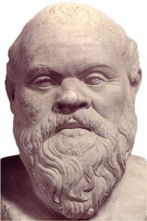 Filosofía - Enciclopedia Católica