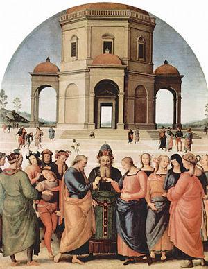 Perugino-Matrimonio de la Virgen.jpg