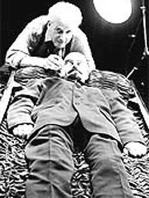 Lenin-embalmed-body-10.jpg