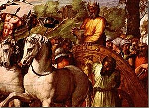 Raphael Triumph Of King David thumb1.jpg