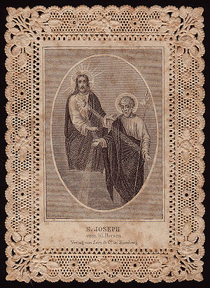 ST JOSEPH of the Sacred Heart - Serz.jpg